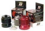 KS Oil Filters
