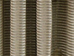 Reusable KS Oil Filter Stainless Steel Mesh