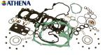 Athena full gasket set for GSXR 750