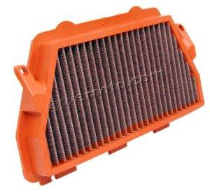 KS Reusable Air Filter for CBR 1000