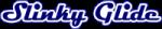Slinky Glide Logo