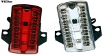 SV 650 LED tail lights from Vicma