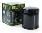 Hi Flo Oil Filter