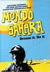 Austin Vince film Mondo Sahara