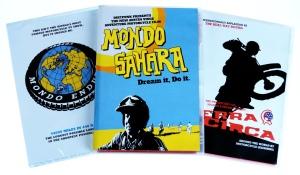Austin Vince DVD Collection