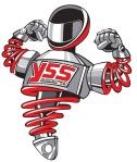 The YSS man