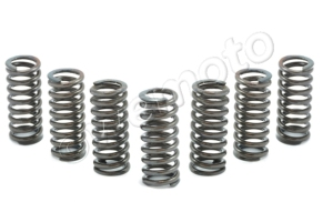 Gecko Clutch Spring Sets