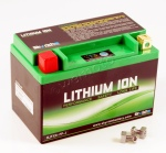 Upgrade your battery with a Lithium Ion battery