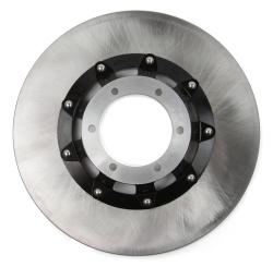 Z1 replica front brake disc