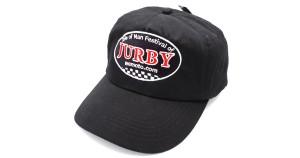 Festival of Jurby Cap
